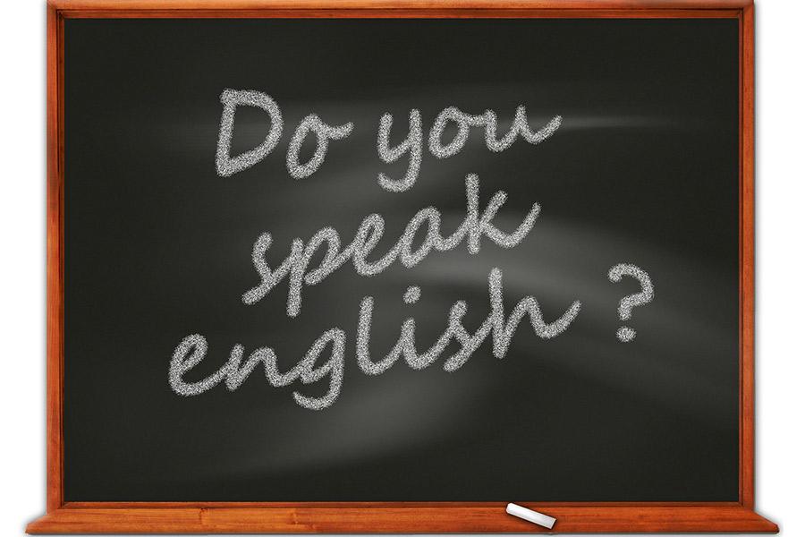 Engleski jezik za osnovnoškolce
